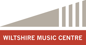 Wiltshire Music Centre - supported by Operaluna